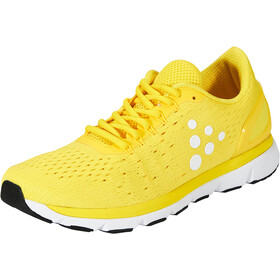 Craft V150 Engineered Shoes Men neon blaze